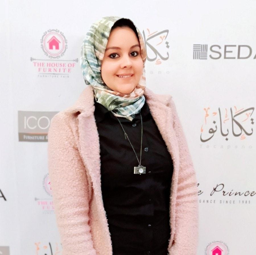 Angham Yousif