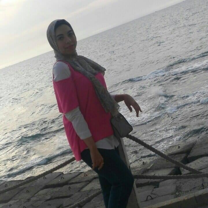 Asmaa Ali